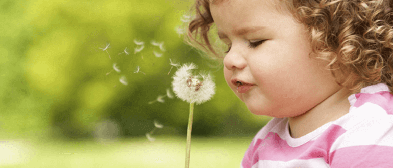 цитаты про воспитание детей