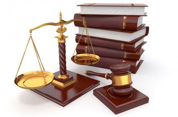 Цитаты о законе