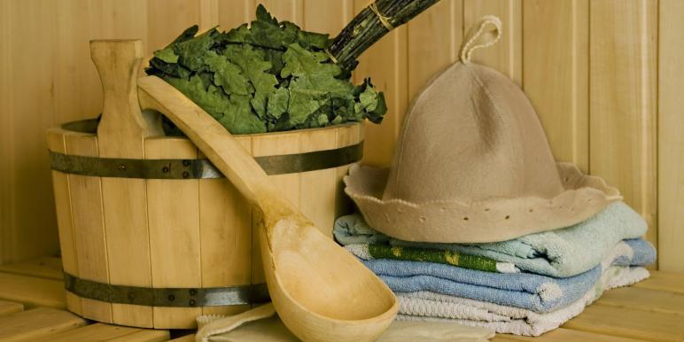 Ручная работа, handmade | Сумасшедшие шляпы, Банные принадлежности ... | 386x772