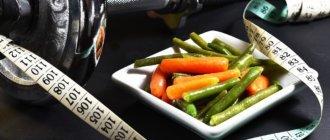 Вредно ли спортивное питание? 4