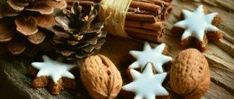 Статусы про Рождество самые красивые! 9