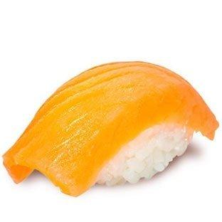 польза суши