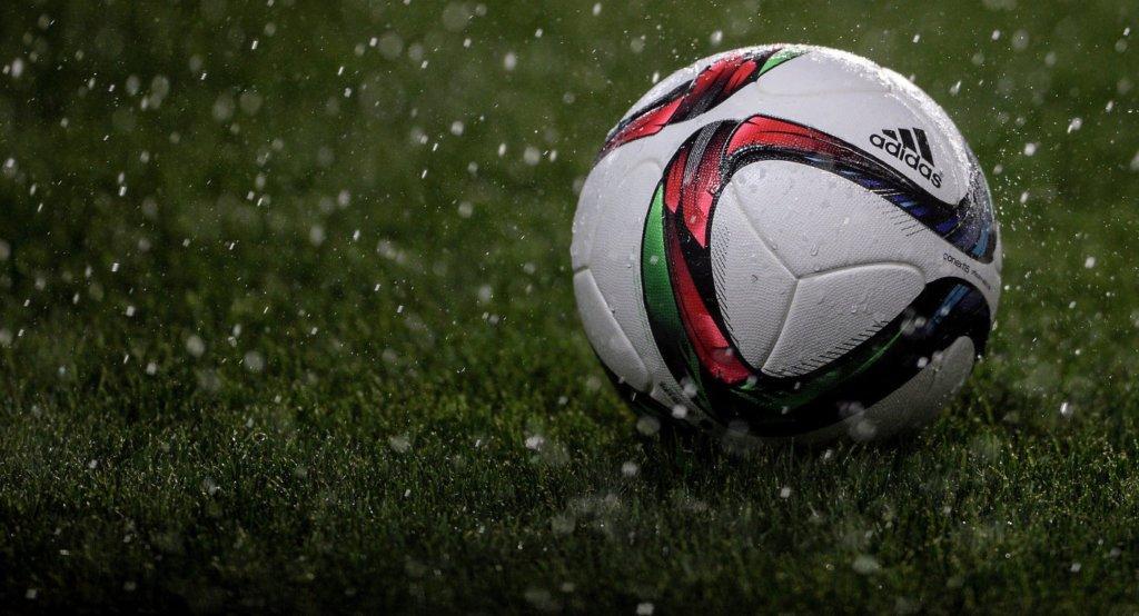 Цитаты про футбол