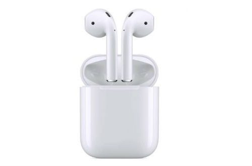 airpods копия