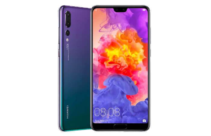Huawei P20 PRO реплика: описание, характеристики и отзывы покупателей 1