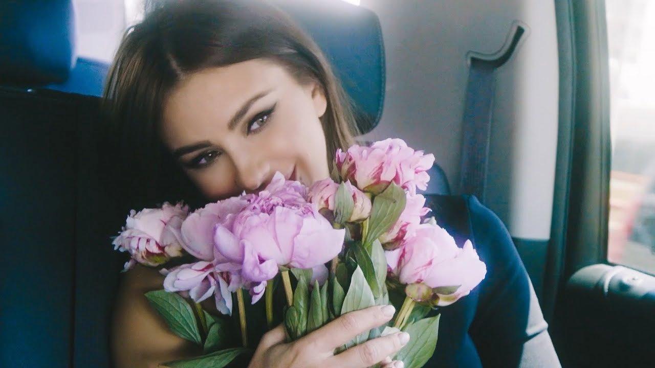 Ани Лорак - Я в любви