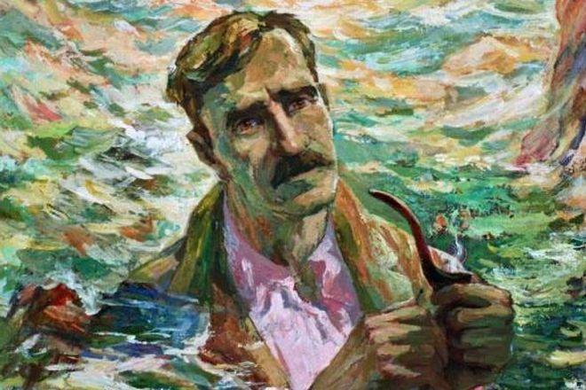 Александр Грин лучшие цитаты и афоризмы