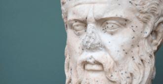 Цитаты Аристотель 22