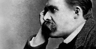 Цитаты Фридрих Ницше 14