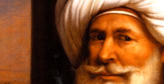 Цитаты Мухаммед 2