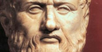 Цитаты Платон 1
