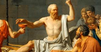 Цитаты Сократ 18