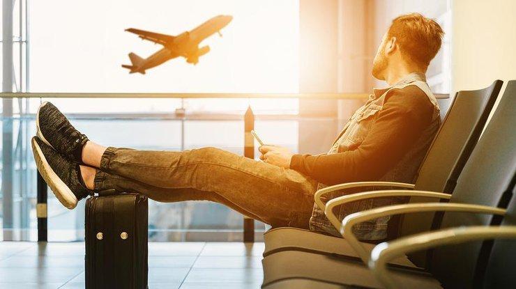 Как получить компенсацию за отмену либо задержку рейса?