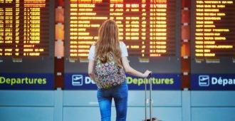 Как получить компенсацию за отмену либо задержку рейса? 2