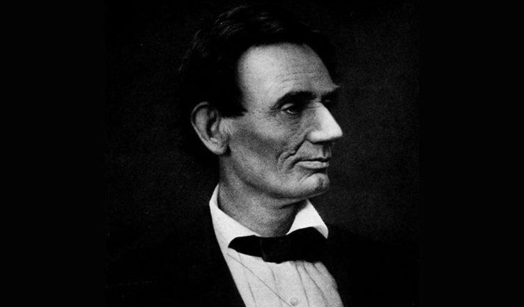Авраам Линкольн лучшие цитаты и афоризмы