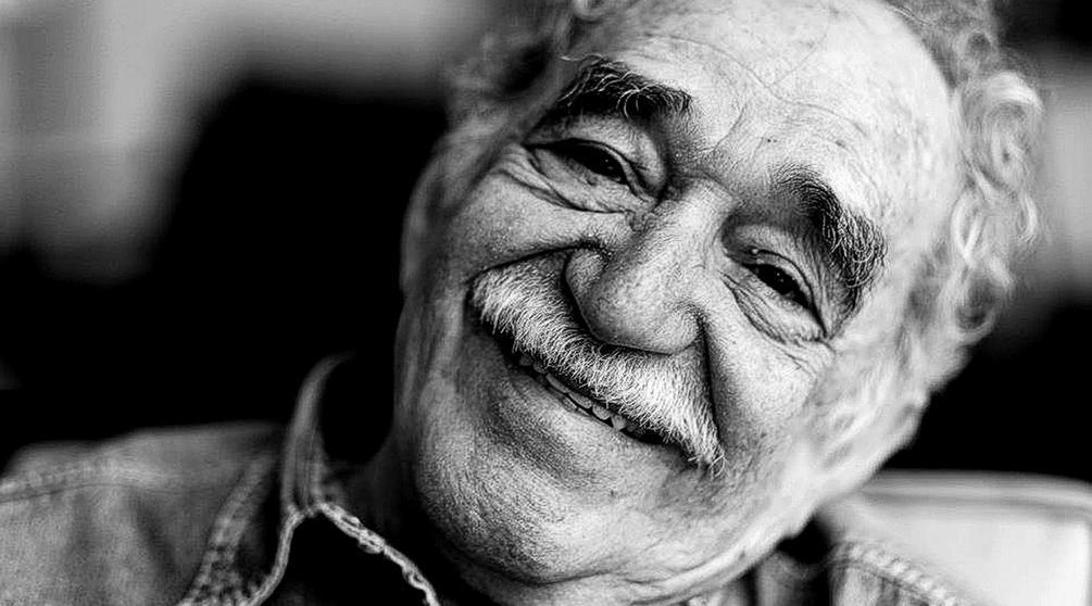 Габриэль Гарсиа Маркес лучшие цитаты и афоризмы
