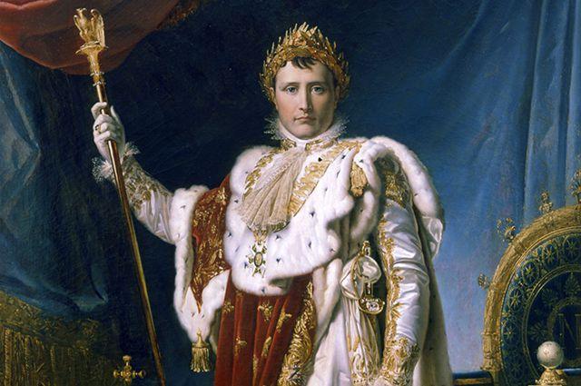 Наполеон Бонапарт лучшие цитаты и афоризмы