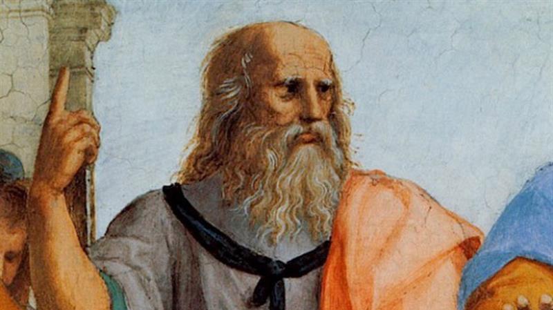 Платон лучшие цитаты и афоризмы