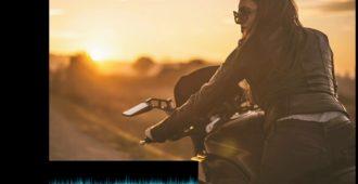 Текст песни Al Fakher - Музыка для души 7