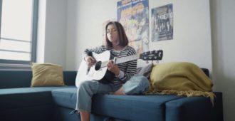 Текст песни Дора — Дорадура