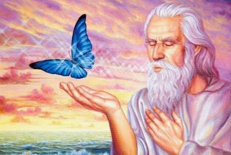 цитаты и высказывания о мудрости жизни