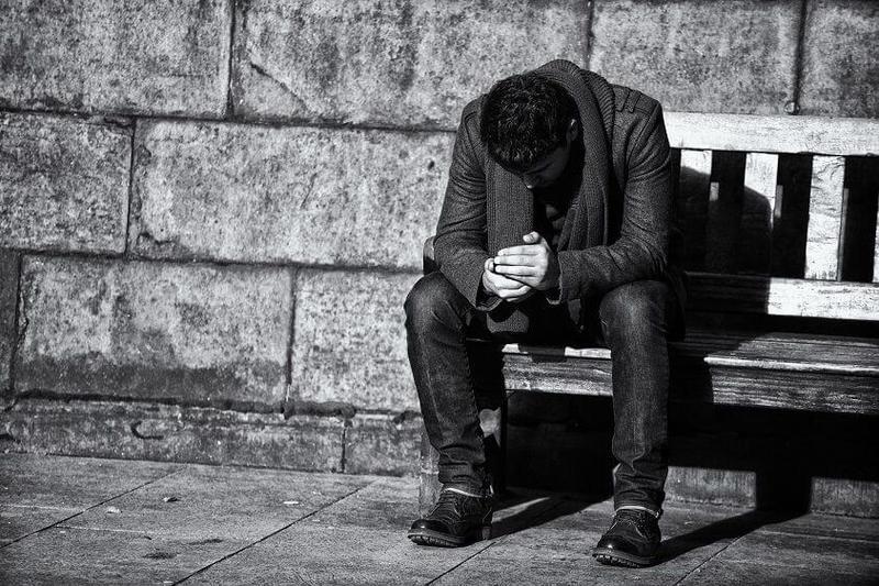 Цитаты и высказывания о сложной жизни