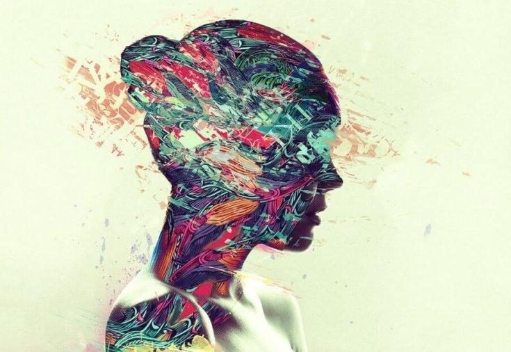 Цитаты и высказывания про мысли
