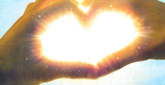 цитаты про жизнь и любовь со смыслом
