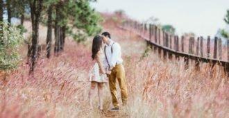 высказывания и цитаты с глубоким смыслом о любви