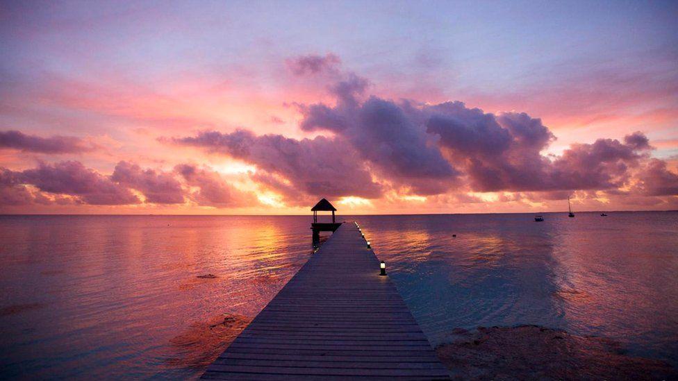 афоризмы и цитаты про закат