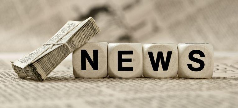 афоризмы и цитаты про новости