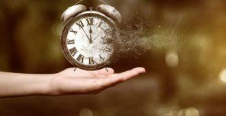 Цитаты о скоротечности жизни 5