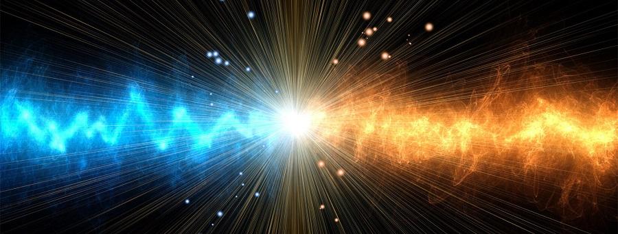 цитаты и афоризмы про энергию