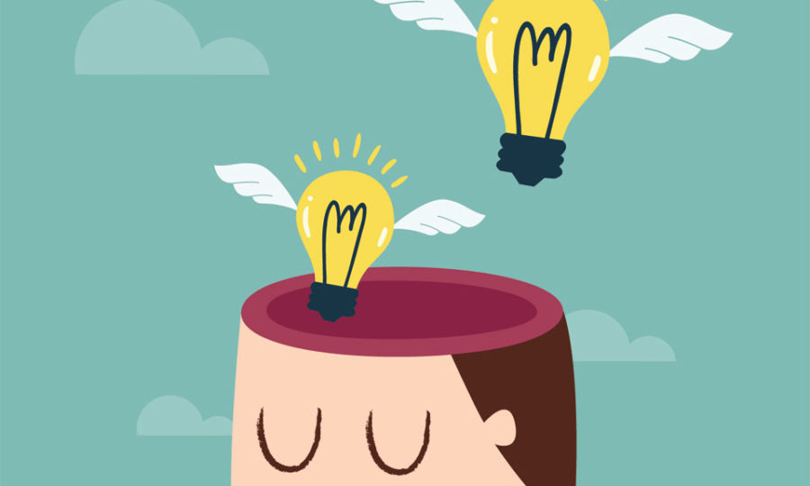 цитаты и высказывания про идеи
