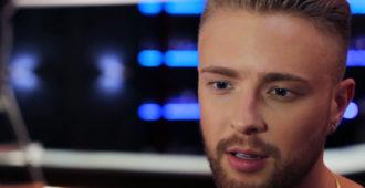 Текст песни Егор Крид – Голубые глаза