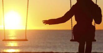 Цитаты про расставание