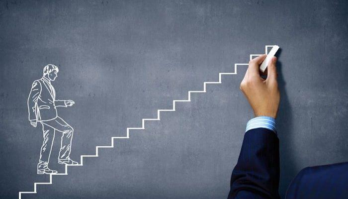 цитаты про успех