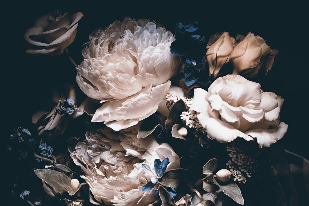Цитаты о цветах со смыслом