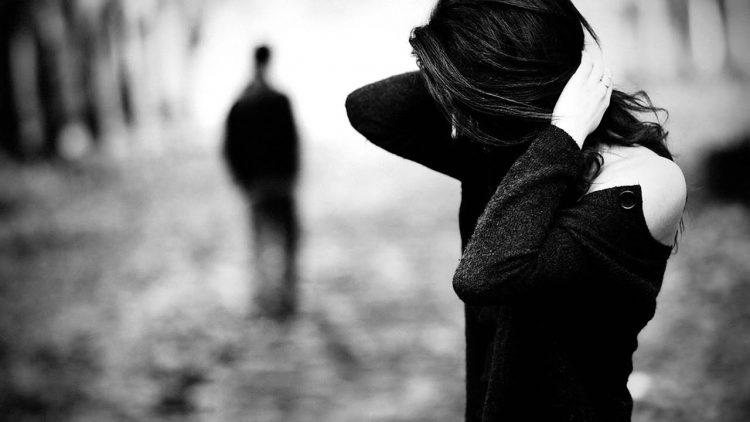 цитаты о не взаимной любви