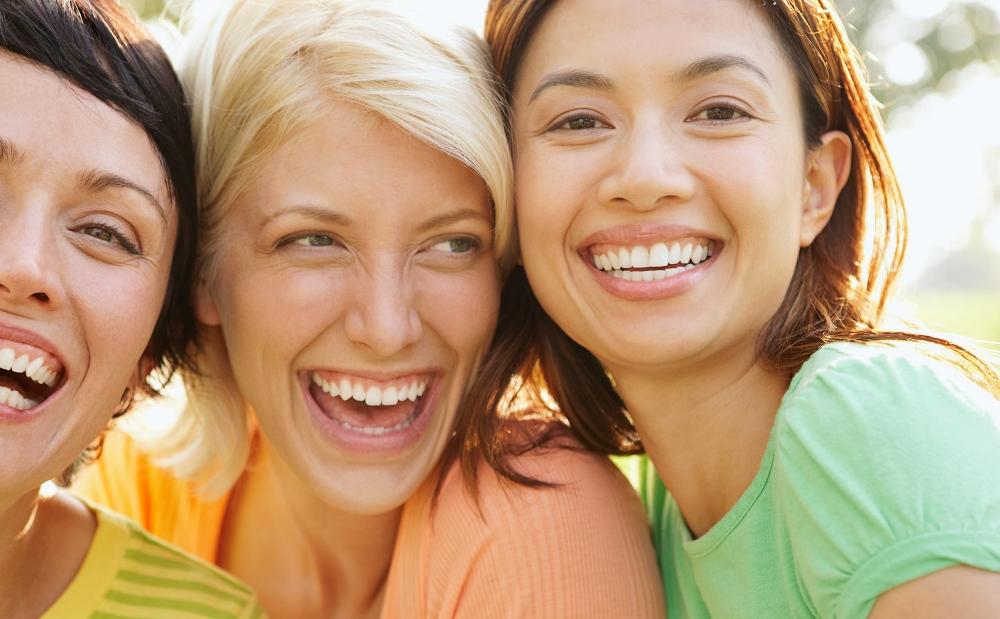 Цитаты об улыбке и счастье