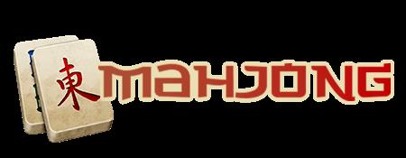 Mahjong Games Online