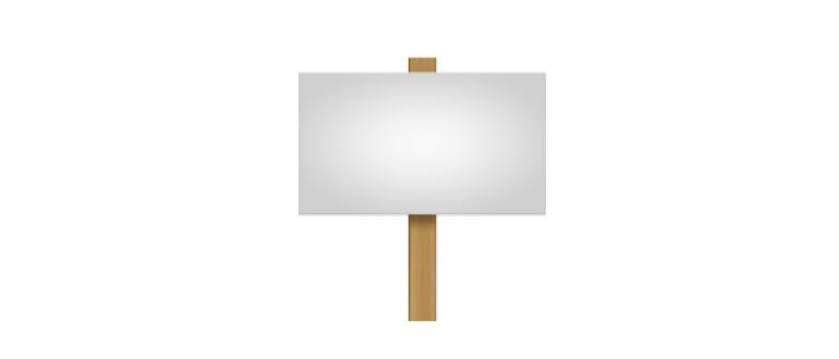 emoji плакат