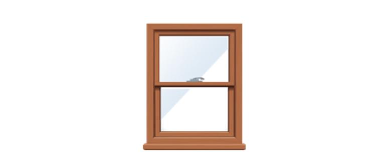 emoji окно